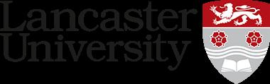 Kasia Tatys - Lancaster President lancaster@intervol.org.uk
