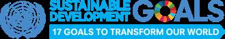 SDG_logo_with_UN_emblem1